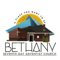Bethany Seventh-day Adventist Church : Bethany Seventh-Day Adventist